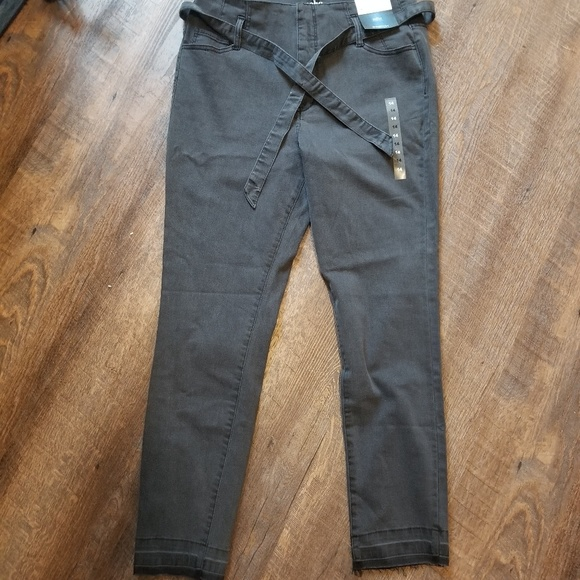 New York & Company Denim - Stretch Jeans